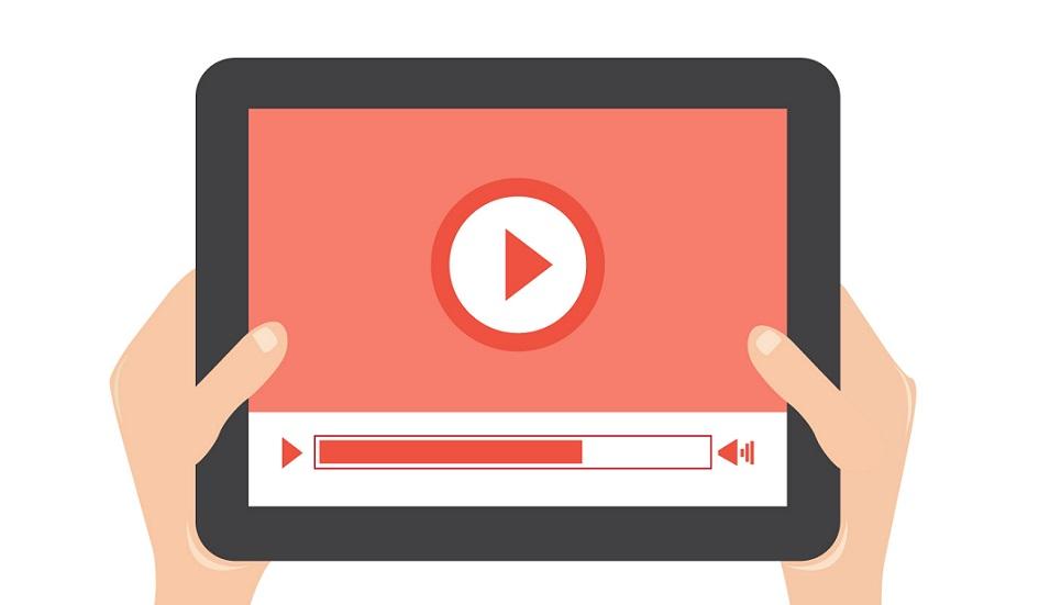 Video Adalah Masa Depan media Promosi! [ Infographic ]