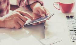 Peran sosial media untuk memajukan bisnis anda!