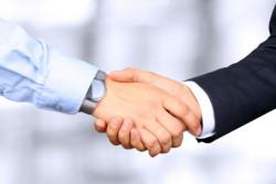 7 Cara Meningkatkan Kepercayaan Pelanggan di Website Toko Online anda!