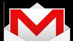 3 Langkah - langkah yang Dapat  Anda Gunakan ke Target Market Anda lewat Email Marketing!