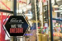 Fakta Tentang Pentingnya Branding di Dalam Bisnis