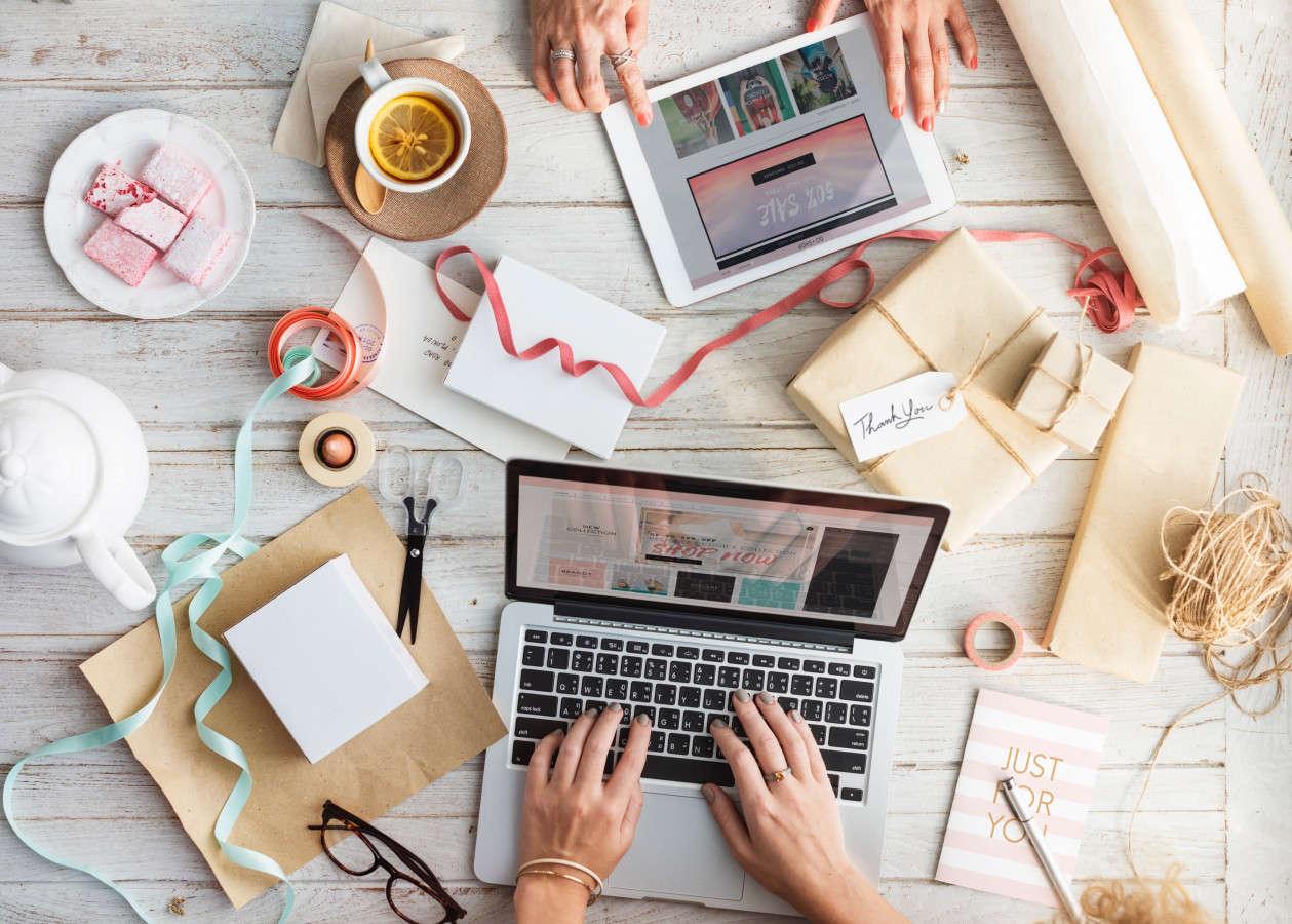 Tips Memilih Nama Terbaik Untuk Bisnis Anda