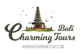 Bali Charming Tours