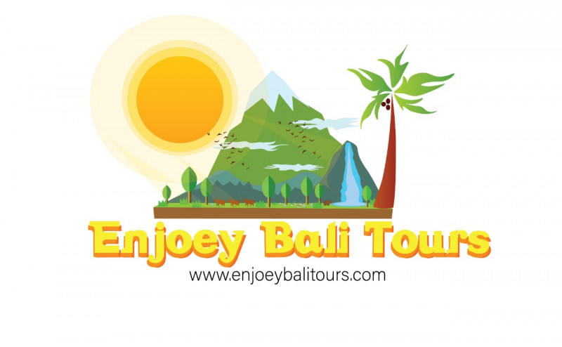 Visit and Explore - Enjoey Bali Tours