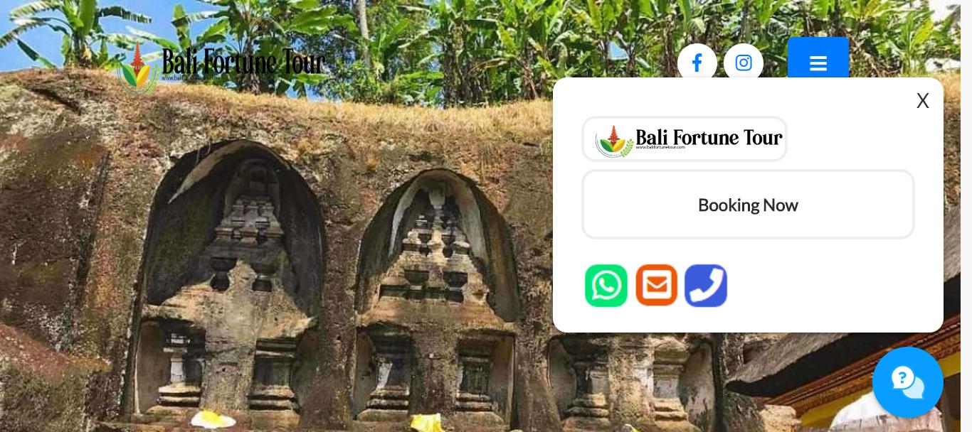 Trik Jitu Menggunakan Fitur Messenger Pada Website atau Toko Online Anda