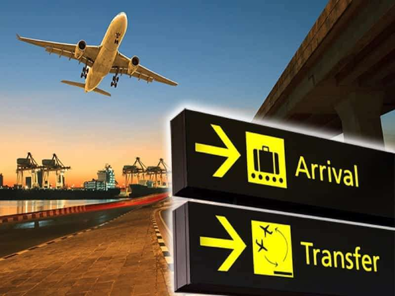 Airport & Other Transfer To Anywhere In Bali