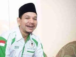 Al Maun: Apresiasi Menteri Keuangan dan Pertamina Berikan Insentif Pajak PPN dan PPh kepada Pedagang LPG Eceran